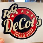 decols_speed_shop